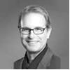Professor David Cooperrider