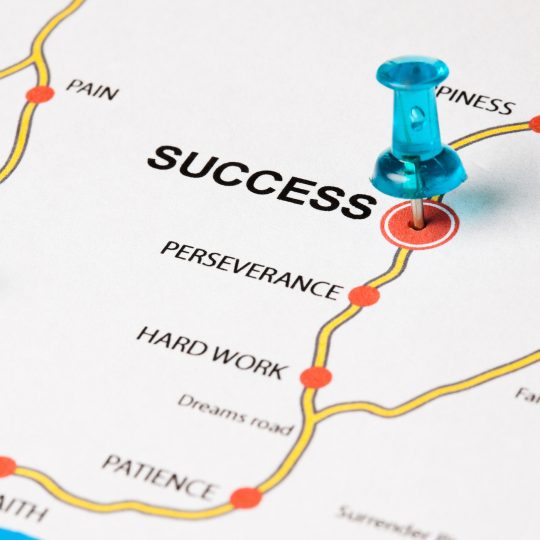 Do You Have A Strengths Development Plan?