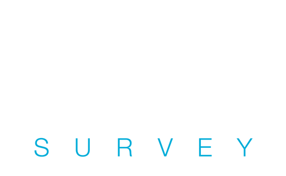 survey-logo