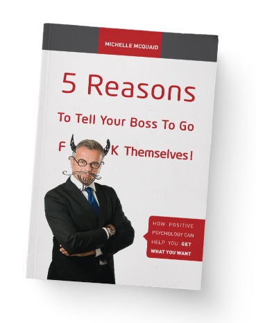 ProductImg_5ReasonsBook