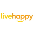 Live Happy_Logo-sidebar-150