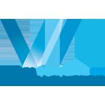 VIA_Logo_sidebar-150