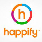 happify_logo-150