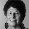 FeliciaHuppert