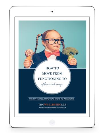 ProductImg_FlourishingeBook_final