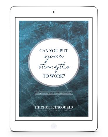 ProductImg_StrengthsToWorkeBook