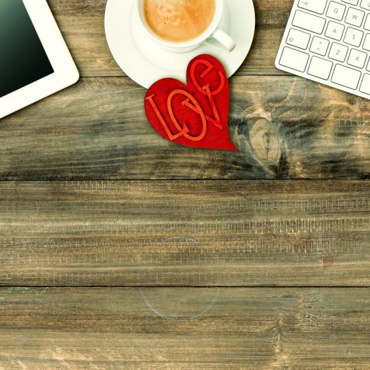 Can You Teach Someone To Love Their Job?