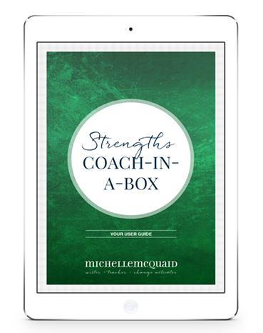 ProductImg_StrengthsCoachInABox
