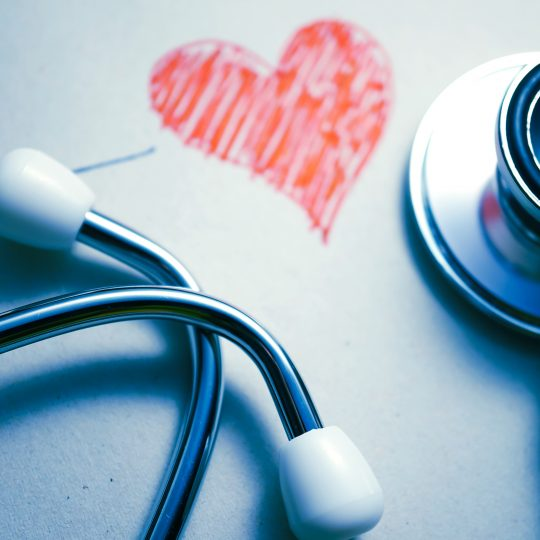 stethoscope-and-heart-painted
