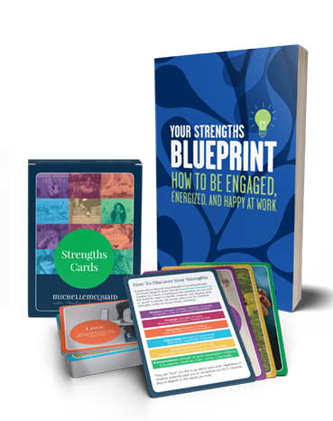 ProductImg_StrengthsBundle01