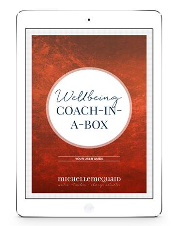 ProductImg_WellbeingCoachInABox