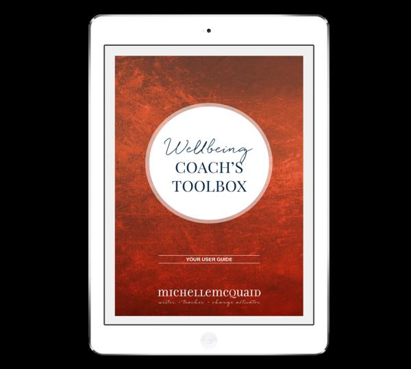MMcQ_WLab_ProductImg_WellbeingCoachsToolbox