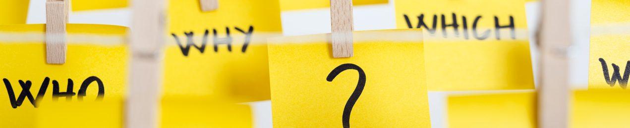 Edwin Locke on Are You Setting Effective Goals?