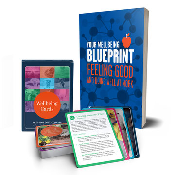 MMcQ_Bundle_Wellbeing_Book&Cards