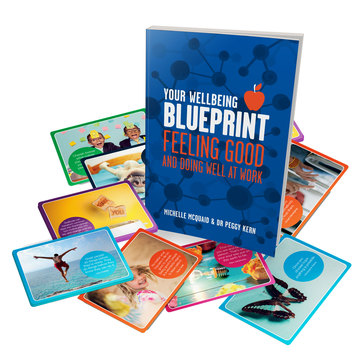 MMcQ_Bundle_Wellbeing_Book&Cards03