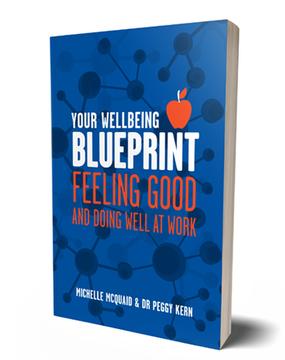 ProductImg_WellbeingBlueprintBook