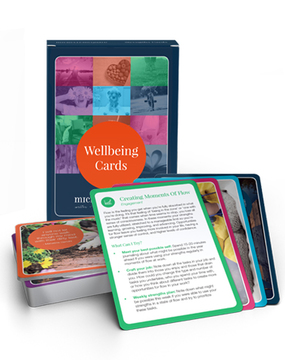 ProductImg_WellbeingCards01