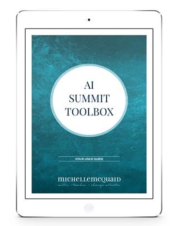 ProductImg_AIToolbox