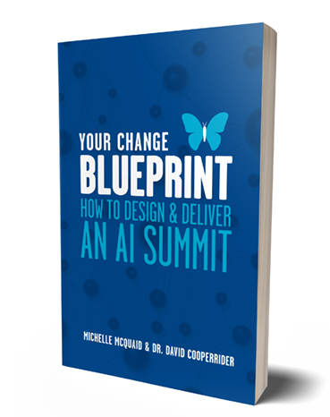 ProductImg_ChangeBlueprintBook