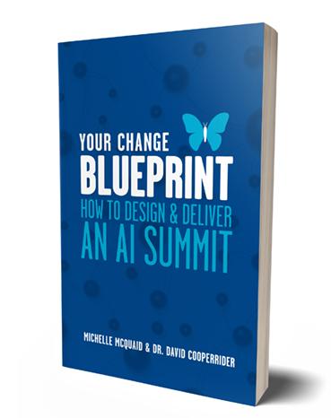 ProductImg_ChangeBlueprintBook