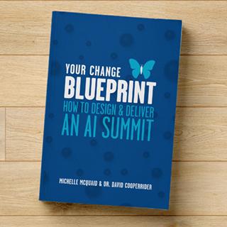 Tile_ChangeBlueprintBook