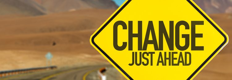Do You Have A Change Roadmap? Podcast with James & Janice Prochaska