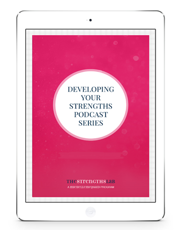 ProductImg_StrengthsLeaders_Developing