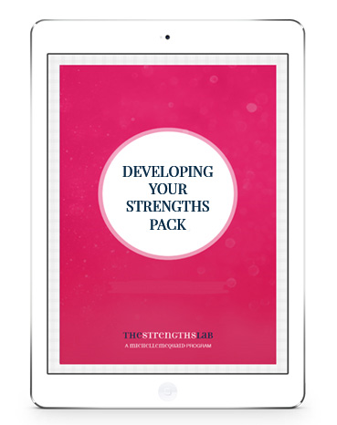 ProductImg_StrengthsLeaders_Developing_Pack