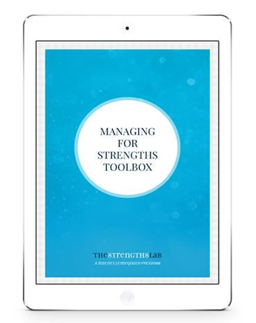 ProductImg_StrengthsLeaders_Managing
