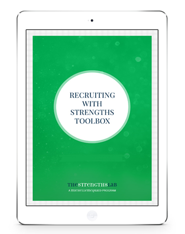 ProductImg_StrengthsLeaders_Recruiting