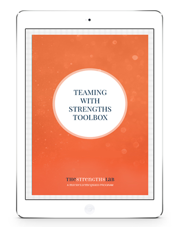 ProductImg_StrengthsLeaders_Teaming