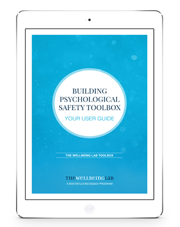 ProductImg_PsychologicalSafetyToolbox_v2