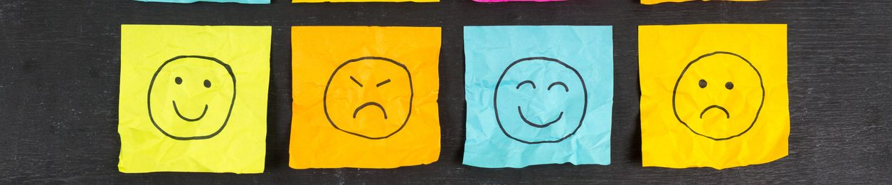Can You Support Wellbeing In Emotionally Charged Workplaces? Podcast with Tegan Davies