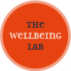 The Wellbeing Lab
